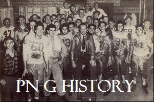 PN-G History