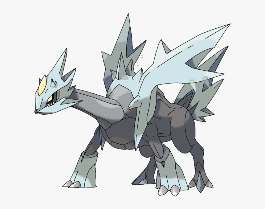 Legendary Pokemon Png Hd Legendary Pokemon Png Transparent Png Transparent Png Image Pngitem