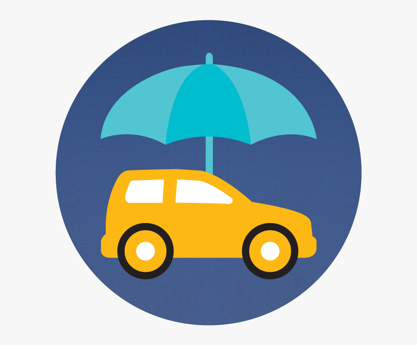 Car Insurance Icon Png Auto Insurance Insurance Icon Png Transparent Png Transparent Png Image Pngitem