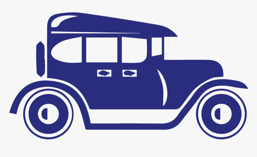 Classic Car Insurance Icon Antique Car Hd Png Download Transparent Png Image Pngitem
