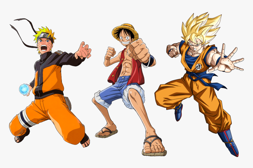 15/02/2019· jump force cutscene frieza vs luffy goku and naruto light death note welcome back to another video!right now i will be covering jump force 2019 and far cry. Ftestickers Jumpforce Naruto Narutouzumaki Onepiece Naruto With White Background Hd Png Download Transparent Png Image Pngitem