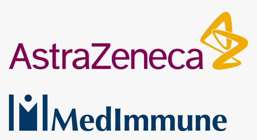 transparent logo astrazeneca png png