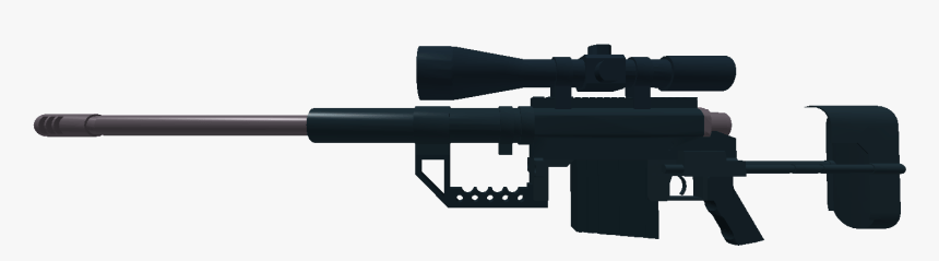 The Best Shotgun In Phantom Forces Roblox - All The Roblox Promo Codes For Free Robux L
