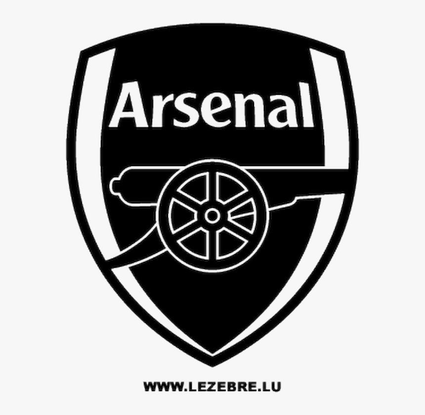 arsenal logo arsenal football club cap