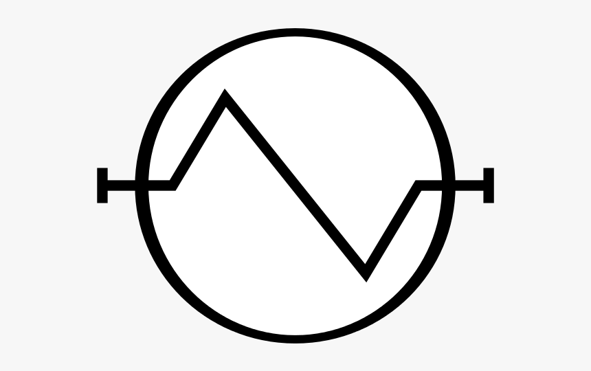 Heat Exchanger Symbol P&id, HD Png Download , Transparent