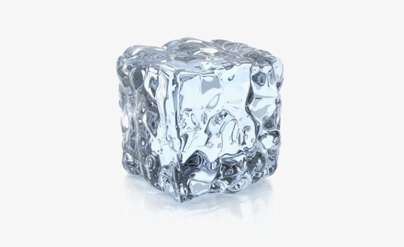 ice cube png file
