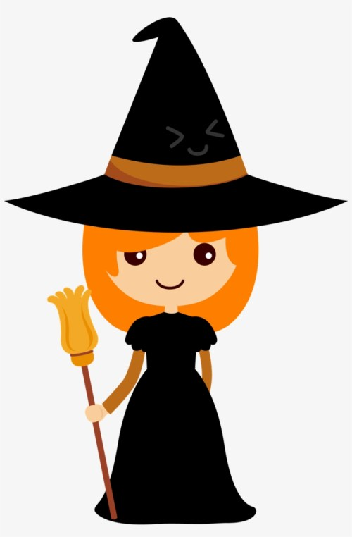 small resolution of cu watercolor halloween clipart witch clipart halloween