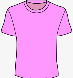 download shirt clipart t shirt free clipart on dumielauxepices t shirt png image with no background pngkey com [ 820 x 961 Pixel ]