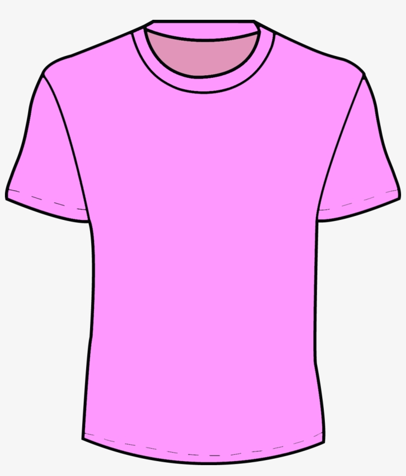 hight resolution of download shirt clipart t shirt free clipart on dumielauxepices t shirt png image with no background pngkey com
