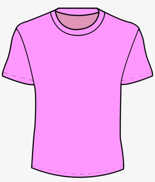 small resolution of download shirt clipart t shirt free clipart on dumielauxepices t shirt png image with no background pngkey com