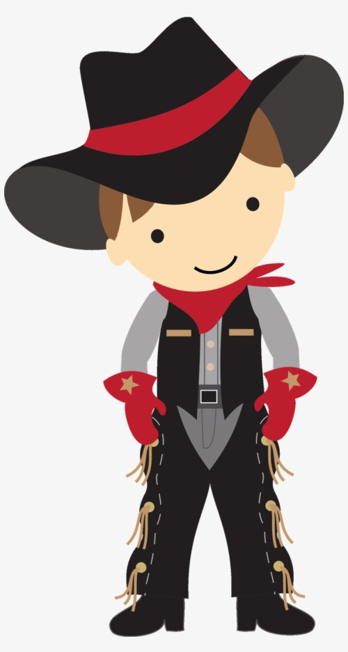 small resolution of cowboy clip art pinterest cowboys and scrap cowboy clipart