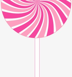 candy land party cupcake pictures lollipop candy candyland pink lollipop clipart [ 820 x 1689 Pixel ]