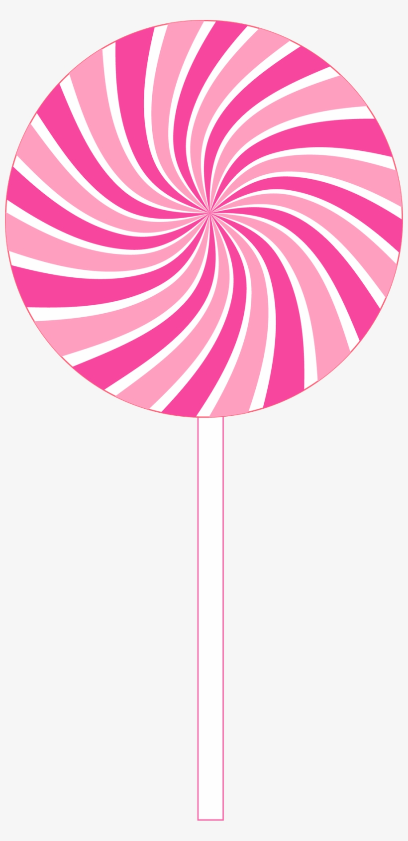 medium resolution of candy land party cupcake pictures lollipop candy candyland pink lollipop clipart