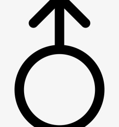 circle outline with an arrow pointing up comments uranus zodiac signs [ 820 x 1060 Pixel ]