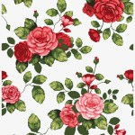 Paper Flowers Cartoon Border Shading Transprent Png Beautiful Rose Flowers Drawing Free Transparent Png Download Pngkey