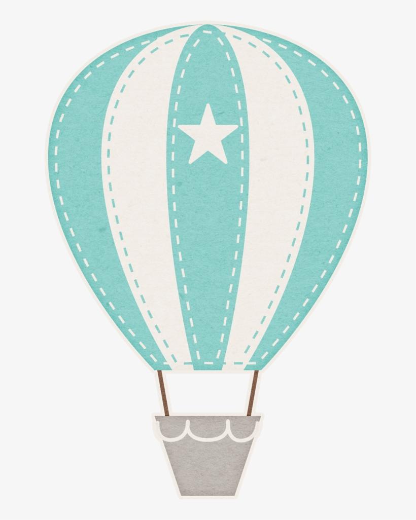 hight resolution of hotairballoon1 baby hot air balloon clipart