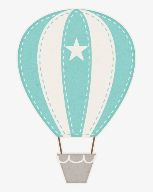 small resolution of hotairballoon1 baby hot air balloon clipart