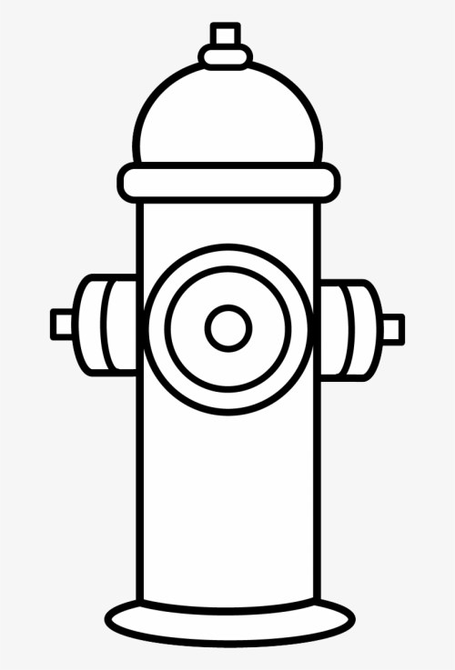 small resolution of cross clipart fire fire hydrant clip art