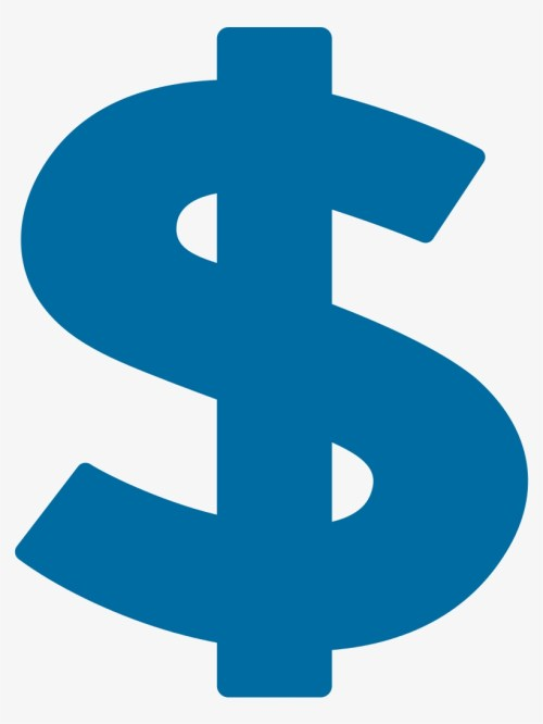 small resolution of blue clipart dollar sign wing dollar sign emoji