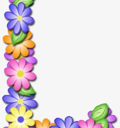alfabeto abc png letras floral primavera flor flores letter n clipart png [ 820 x 1272 Pixel ]