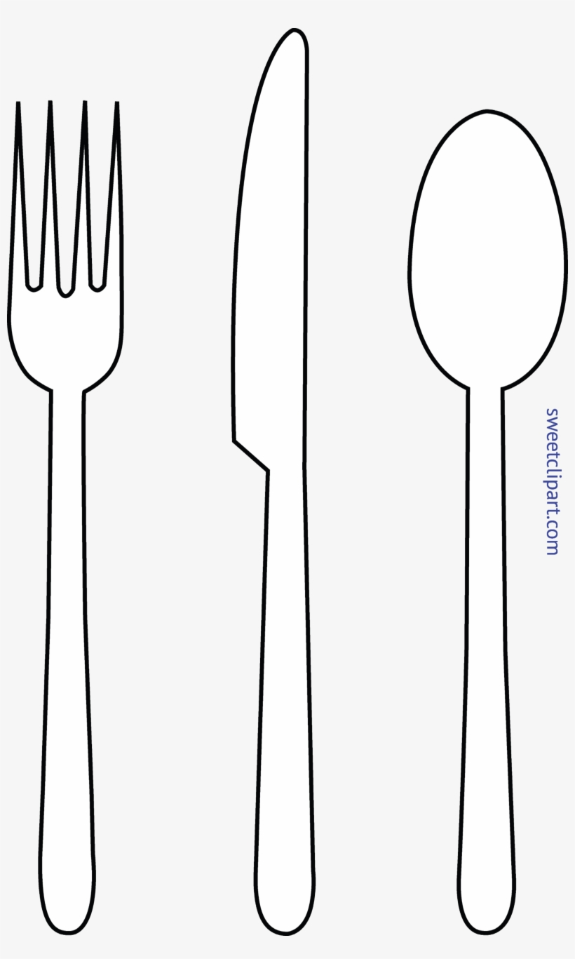 hight resolution of fork knife clipart png fork and knife white png