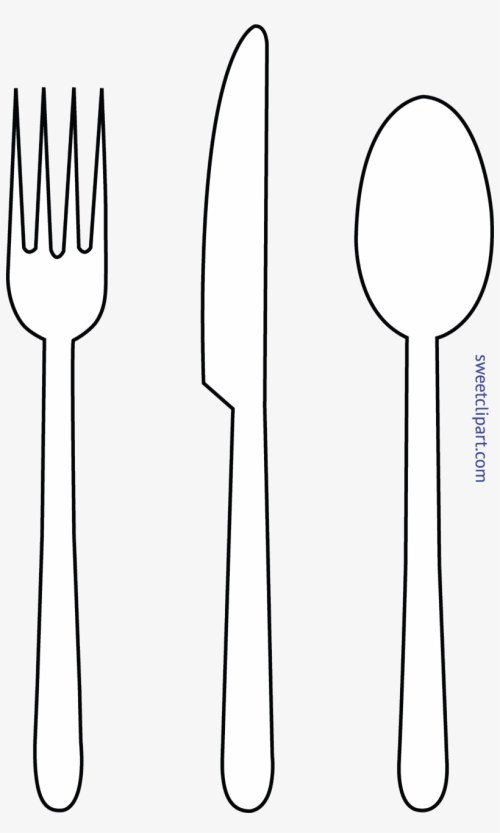 small resolution of fork knife clipart png fork and knife white png
