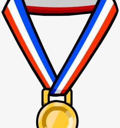 gold medal olympic medals transparent background [ 820 x 1129 Pixel ]