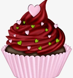 candy drawing cupcake cupcake clipart transparent background [ 820 x 1003 Pixel ]