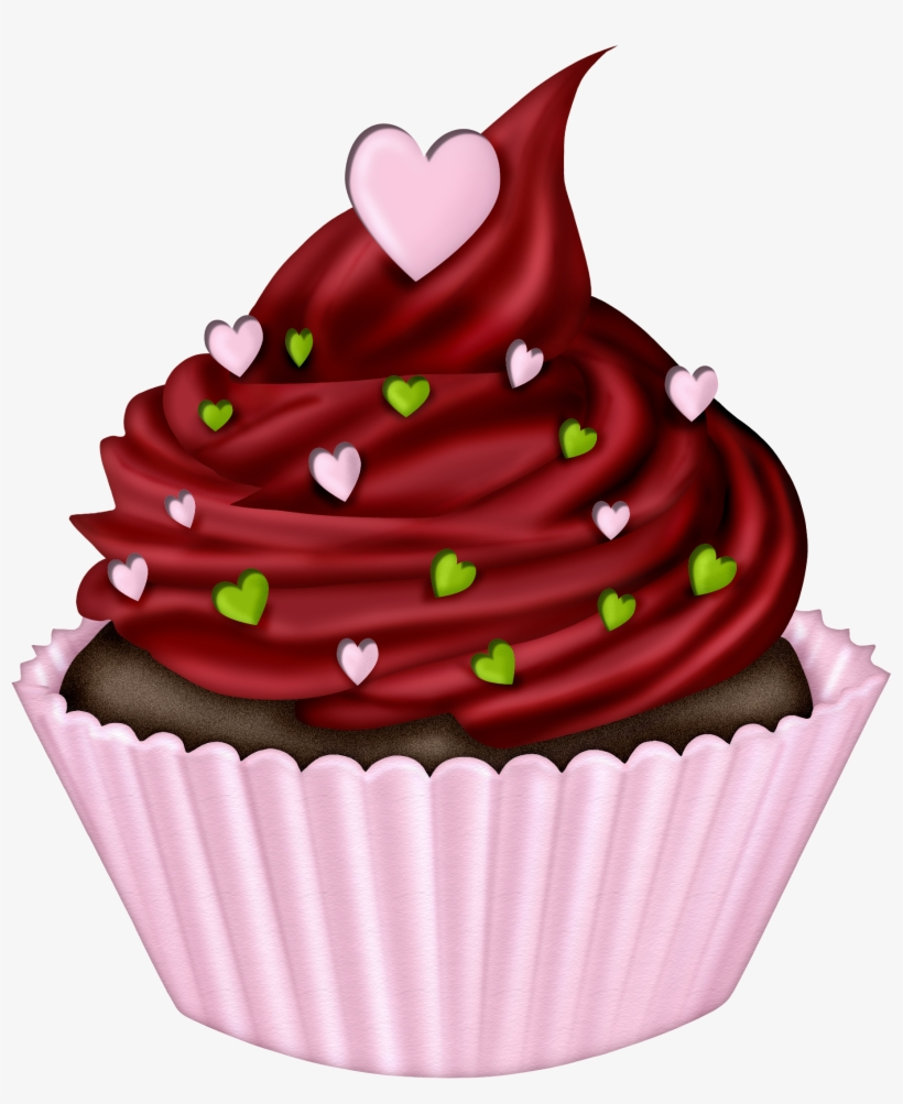 hight resolution of candy drawing cupcake cupcake clipart transparent background