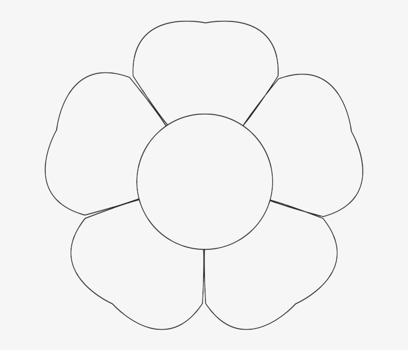9 Best Flower Jack O Lanterns Images On Pinterest Craft