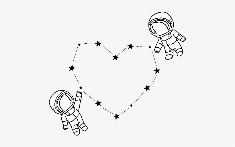 Para Dibujar Dibujos De Amor