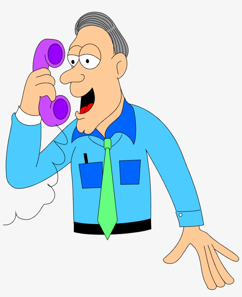 hight resolution of deluxe clipart talking people talking on their phones clipart talk on phone