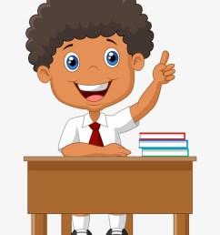 escola formatura school clipart school scrapbook student in the class png clipart [ 820 x 1094 Pixel ]