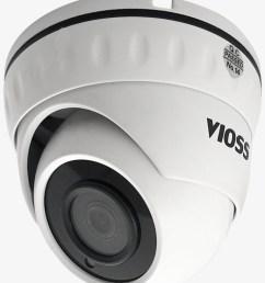 free download surveillance camera clipart camera lens camera lens [ 820 x 1001 Pixel ]