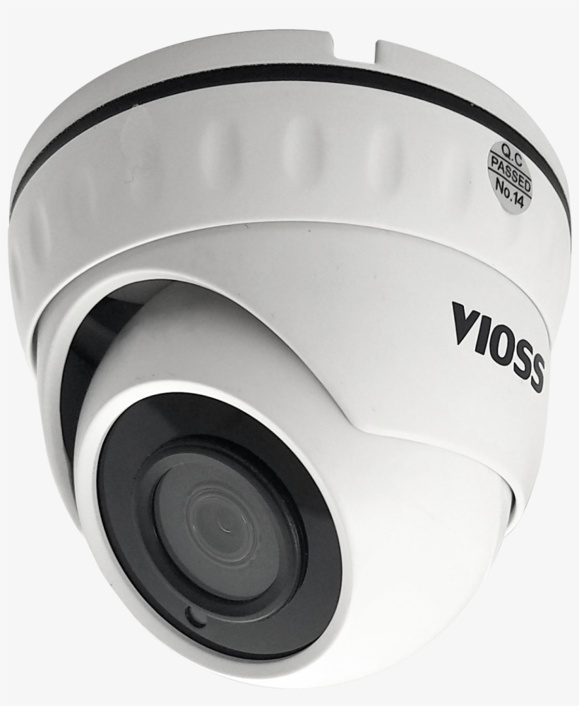 medium resolution of free download surveillance camera clipart camera lens camera lens