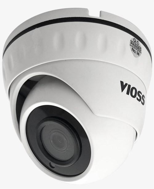 small resolution of free download surveillance camera clipart camera lens camera lens