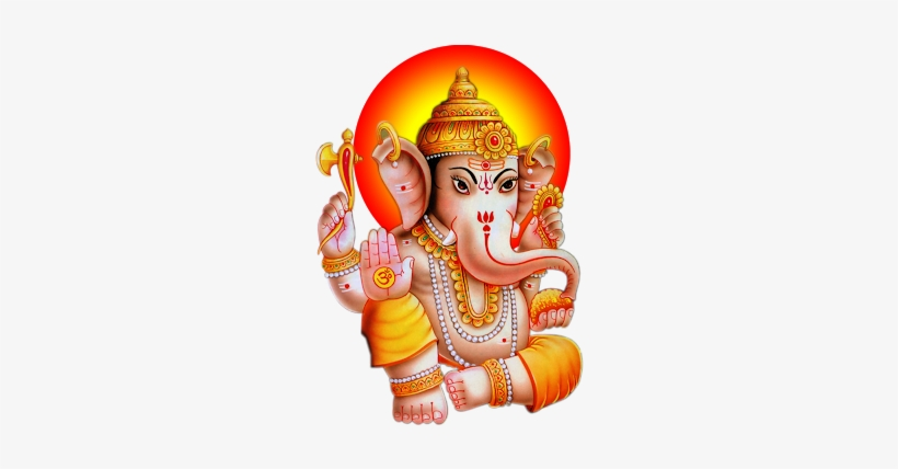 Fresh Wallpaper Ganpati Photo Pngfl Lord Vinayaka Transperant Ganesh Png Free Transparent Png Download Pngkey