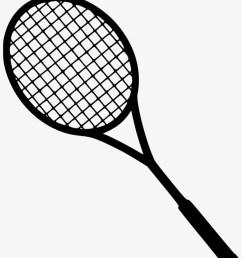 png file svg tennis racket clip art [ 820 x 992 Pixel ]