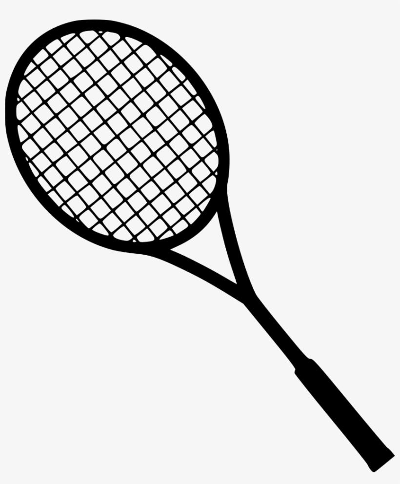 medium resolution of png file svg tennis racket clip art