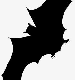 clipart bat silhouette bat silhouette [ 820 x 1334 Pixel ]