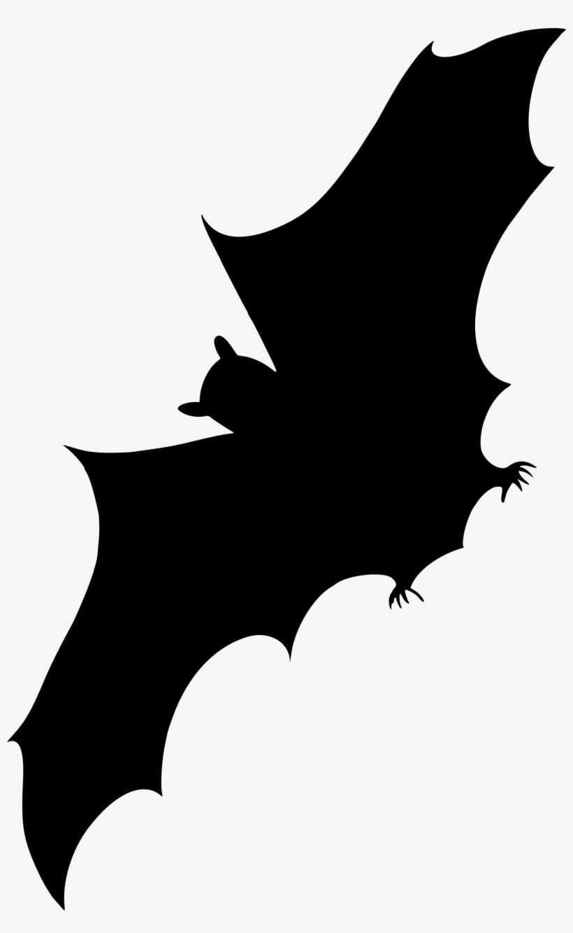 medium resolution of clipart bat silhouette bat silhouette