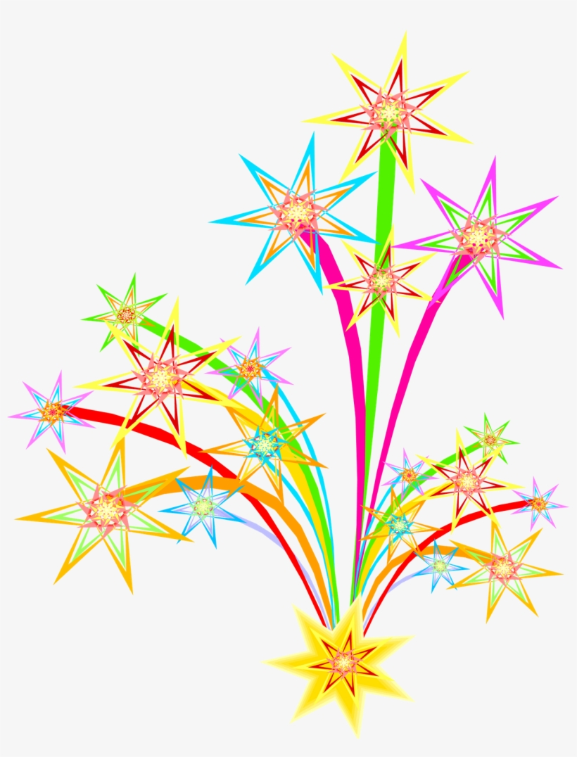 medium resolution of diwali crackers png fireworks clip art
