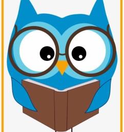 fall pumpkin owl clipart transparent background reading clipart [ 820 x 1204 Pixel ]