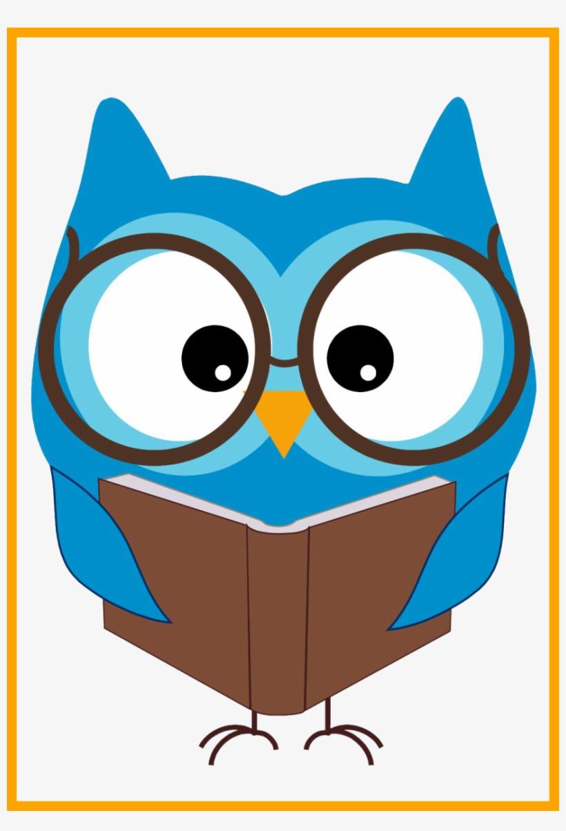 hight resolution of fall pumpkin owl clipart transparent background reading clipart