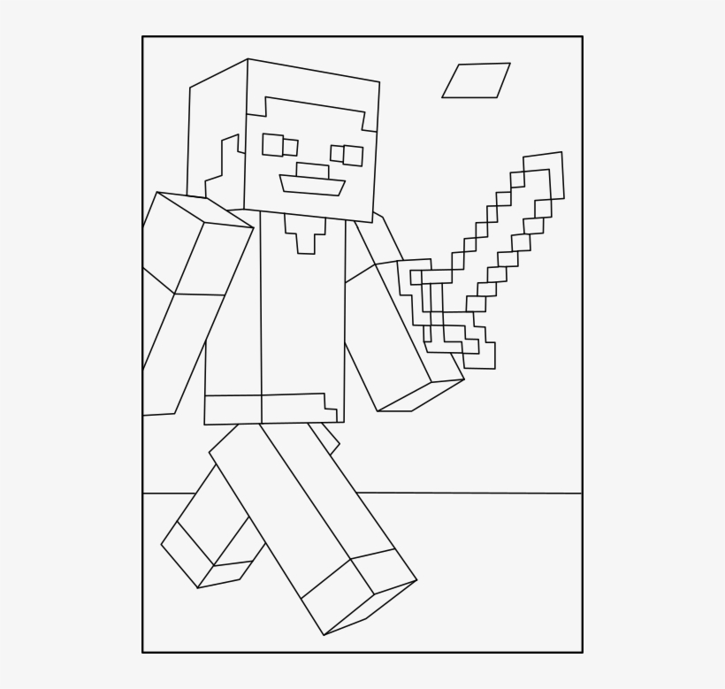 download free minecraft schematics