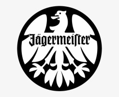 Eintracht Frankfurt Logo / Eintracht Frankfurt Logo Png ...