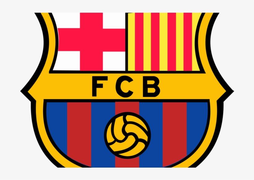 fc barcelona barcelona logo