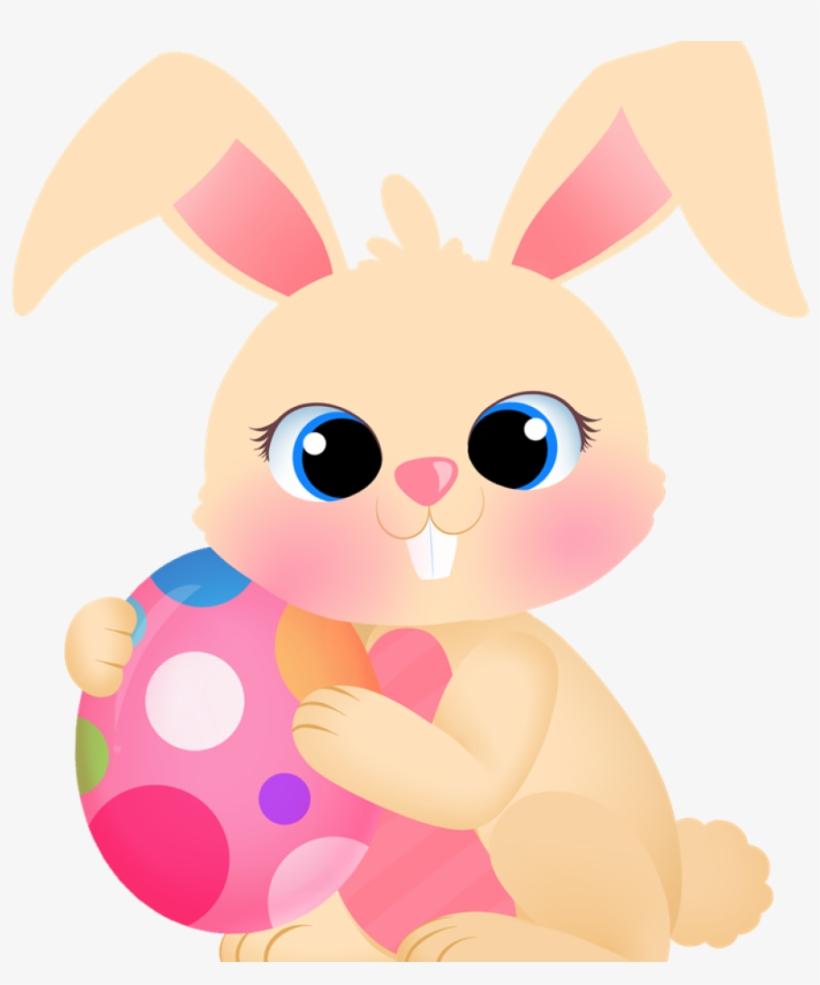medium resolution of bunny clipart free free easter bunny clipart at getdrawings cute easter bunnies clip art