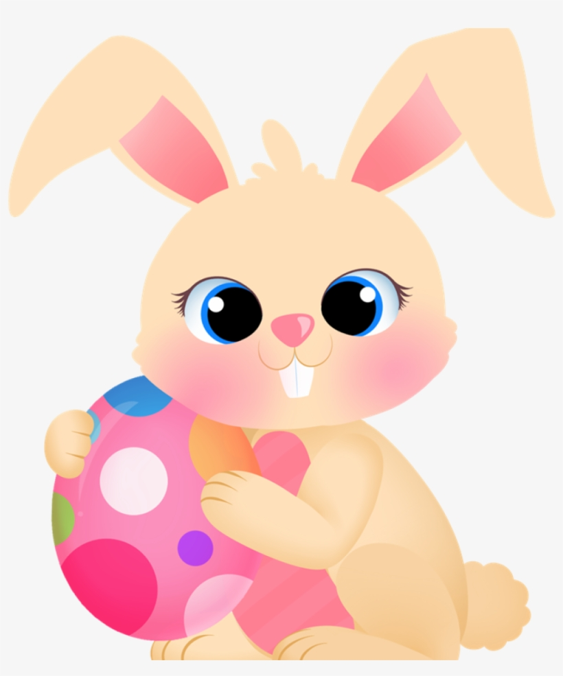 hight resolution of bunny clipart free free easter bunny clipart at getdrawings cute easter bunnies clip art