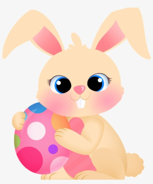 small resolution of bunny clipart free free easter bunny clipart at getdrawings cute easter bunnies clip art